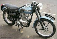 1956 triumph tr6, triumph motorcycle pictures, triumph bonneville, triumph tiger