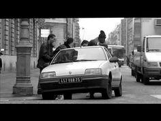 ▶ La Haine French Film Complet Entier.avi - YouTube