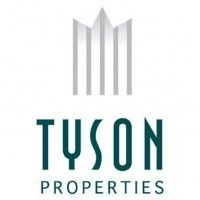 This week our featured agent is Tyson Properties . Read all about this property group and view their listings!