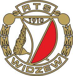 RTS Widzew Lodz