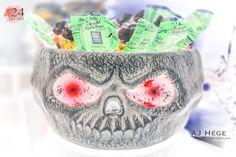 Wicked Halloween 2014