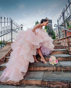 Fashion Quinceanera Photography and Video Raleigh NC # Fashion # Photography # Quinceanera # Raleigh # Video - - Pretty Quinceanera Dresses, Quinceanera Decorations, Quinceanera Party, Prom Hairstyles, Quinceanera Hairstyles, Quince Dresses, 15 Dresses, Quince Pictures, Quinceanera Photography