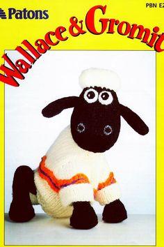 Este lindo patrón de costura de peluche de jirafa rellena DIY está disponible en #. ¡Solo descarga, cose y haz que este animal de peluche sea tuyo! Gerald, el patrón de animal de peluche de jirafa mide aproximadamente 12 pulgadas de alto. Grandes ideas para regalos. #stuffedanimalpatterns #giraffesofttoypattern Tigger, Mini, Disney Characters, Fictional Characters, Ideas, Art, Felt Giraffe, Sewing Patterns, Budget