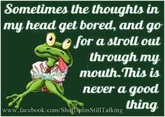 Happens!!