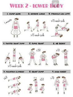 fitness, workout, and exercise Bild