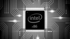 Intel pode abandonar a linha Core em 2019 em favor de uma nova arquitetura. Entenda - http://www.showmetech.com.br/intel-pode-abandonar-a-linha-core-em-2019-em-favor-de-uma-nova-arquitetura-entenda/