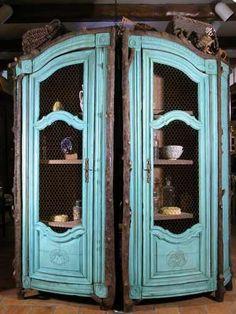 Les Pierre Inc Antique Library 4