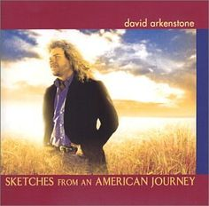 Sketches From an American Journey Kirtland Record https://www.amazon.com/dp/B00006876E/ref=cm_sw_r_pi_dp_x_iU.Oxb7DZXMX7