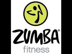Zumba Workout Music Mix 2013 Zumba Fitness, Fitness Video, Fitness Tips, Dance Fitness, Fitness Classes, Fitness Logo, Fitness Dvd, Fitness Online, Fitness Music
