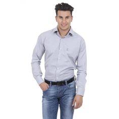 Multi Color 38 IT - 15 US Versace 19.69 Abbigliamento Sportivo Srl Milano Italia Fit Modern Classic Shirt 377 VAR. 209