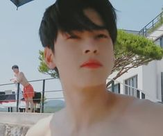 Find images and videos about astro, cha eunwoo and lee dongmin on We Heart It - the app to get lost in what you love. Member Astro, We Heart It, Park Jin Woo, Cha Eunwoo Astro, Astro Fandom Name, Lee Dong Min, Korean People, My Little Baby, Cha Eun Woo