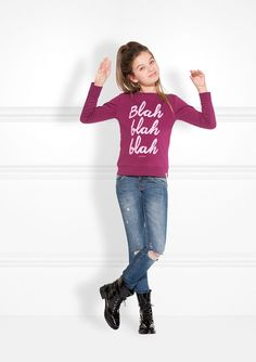 Graphic Sweatshirt, T Shirt, Cute Outfits, Nike, Sweatshirts, Sweaters, Clothes, Tops, Kleding