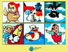 http://samoe-vazhnoe.blogspot.ru/p/toys.html?m=1