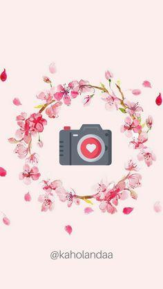 Quotes Flower Hibiscus 52 New Ideas Instagram Logo, Instagram Tips, Instagram Feed, Instagram Storie, Desenho Pop Art, Happy Birthday Wishes Cards, Insta Icon, Flower Quotes, Instagram Highlight Icons
