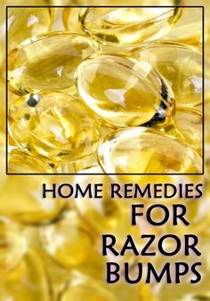 Attention all shavers! Remember when you gave yourself a really quick shave and it developed into a red rash, aka – razor burn? You ignored it, thinking it would just go away. Red Rash, Skin Bumps, Razor Burns, Home Remedies, Shaving, Mom, Mothers, Home Health Remedies, Natural Home Remedies