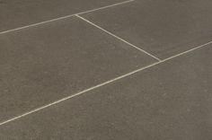 """Porcelain Tile - Dimensions Series - Concrete / 12""""x24"""" / Matte"""