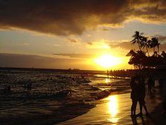 How to Photograph a Sunset -- via wikiHow.com
