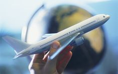 In a report published by the ATAG (Air Transport Action Group), million jobs are supported worldwide in aviation and related tourism. Of this, million people work directly in the aviation… Italy Travel, Travel Usa, Travel Plane, Travel Logo, Air Travel, Superstar Shoes, Travel Essentials, Travel Tips, Travel Hacks