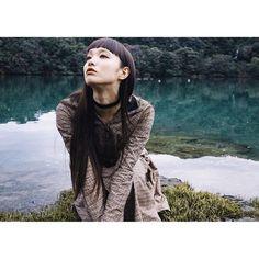 phorbidden: 萬波ユカ 公式ブログ - January 5 2016