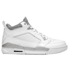 #Jordan #sports Air Jordan Shoes G25Jordan Flight 9 Buy Jordan Flight 9 Men\\