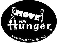 Move For Hunger is a wonderful organization that works with local moving companies like Hiltz Moving & Storage, Inc. of Gloucester, MA to end hunger in their community. www.hiltzmoving.com