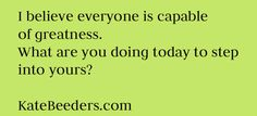 #success #money #mindset #marketing #entrepreneur