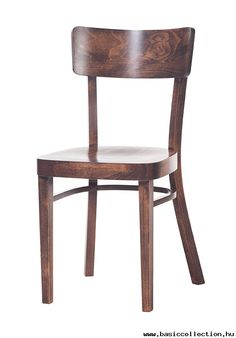 Basic Collection, Ideal chair #wood #upholstery #chair #design #furniture #green #walnut
