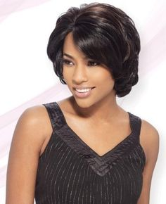 FreeTress Equal Synthetic Lace Front Wig - NATURAL HAIRLINE ZAINA (4 - LIGHT BROWN) by Unknown. $19.99. ?No Glue! No Tape! required. ?You can create a style in just 1 minute!. ?Sculpting tabs form a perfect fit.. ?Easy self Application. ?Premium quality lace.. Shake-N-Go FreeTress Equal Premium Synthetic Lace Front Wig - NATURAL HAIRLINE ZAINA Realistic FRONT & REAR BABY HAIR for the ULTIMATE NATURAL LOOK!