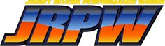 Welcome to our New Class Sponsor for 2015 - JRPW.  They will sponsor the Jr 2 Outlaw Clone Class at KAM Kartway.