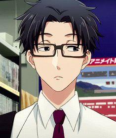Real Anime, Anime Guys, Otaku Anime, Manga Anime, Kawaii Anime, Zoo Wee Mama, Mikaela Hyakuya, Animes On, Anime Recommendations