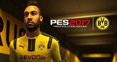 Konami sigue su expansión en Europa con el Borussia Dortmund