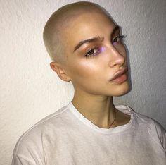 Image result for Lera Abova model