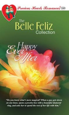Rating: Happy Ever After by Belle Feliz, 3 Sweets; Challenges: Book for Book for Pocketbook Free Novels, Novels To Read, Free Romance Books, Romance Novels, Wattpad Books, Wattpad Romance, Tagalog, Do You Know What, Free Reading