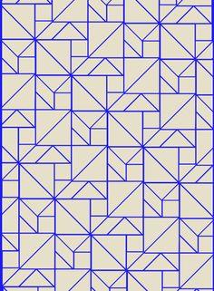 The Patternbase : Photo