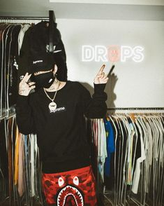 Adidas Jacket, Athletic, Jackets, Outfits, Fashion, Amor, Celebrity Guys, Girls, Display