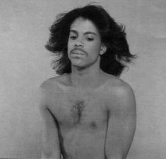 My young love of Young Prince, My Prince, I Love Him, My Love, Prince Purple Rain, Handsome Prince, Roger Nelson, Prince Rogers Nelson, In The Flesh