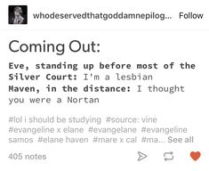 Red Queen Quotes, Red Queen Book Series, Red Queen Victoria Aveyard, King Cage, World On Fire, Rainbow Rowell, Book Memes, Book Fandoms, Book Nerd