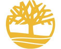 Resultados da pesquisa de http://netdna.webdesignerdepot.com/uploads/circular_logos/timberland.jpg no Google