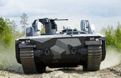 Armadillo BAE Systems Armoured combat vehicle The Global Combat Systems sector of Britain's BAE Systems will reveal the new Armadillo concept of its armored combat vehicle family at the. Military Photos, Military Weapons, Army Vehicles, Armored Vehicles, M109, George Patton, Armored Truck, Tank Armor, Armored Fighting Vehicle