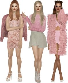 Scream queens by title sms Hi This is my new collection Scream queens i hope you like it DOWNLOAD http://www.mediafire.com/download/tsvai5n8r39n6qn/Scream+queens+by+title+sms.rar ENJOY model Chanei...