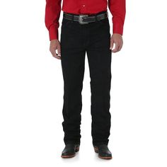 ea013c1f 24 Best Wrangler Men's Pants images | Dickies workwear, Men pants ...