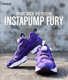 2015 pump fury V62248
