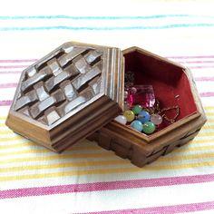 hand made craft