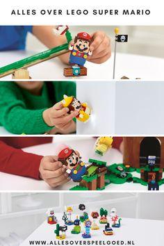 Alles Over Speelgoed (overspeelgoed) op Pinterest