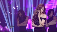 120506 SNSD-TTS.Baby Steps+Twinkle.