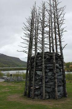Afbeeldingsresultaat voor krakamarken nature art park
