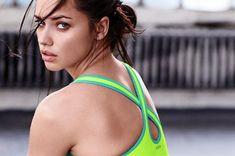 Ha te is imádod a fitness-kihívásokat, akkor ne hagyd ki a legújabb őrültetet, mellyel máris elkezdheted a nyári felkészülést. Minden, Body Love, Cosmopolitan