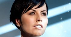 Very sad new this afternoon as we found out Dolores O'Riordan lead singer of the Cranberries has passed away s...