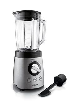 Philips / 08 Mixer mit U / min, 900 W, für Smoothies und Milchsh … - proten Smoked Beef Brisket, Smoked Pork, Milk Shakes, Kimchi, It Works Party, Smoothie Mixer, Old Fashioned Donut, Wedding Calendar, Yeast Donuts