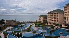 Now showing photo 1, Sheraton Bijao Beach Resort Panama